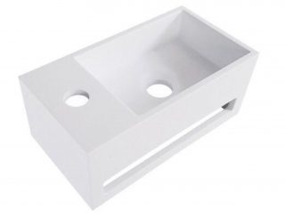 RBS030034 - solid surface links mat wit (1)